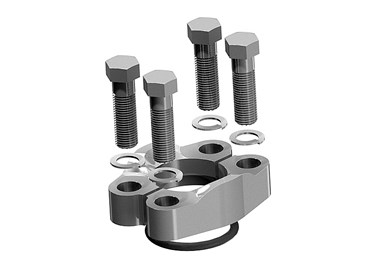 Four_Bolt_Steel_Flange_Fittings